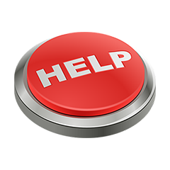 Help button